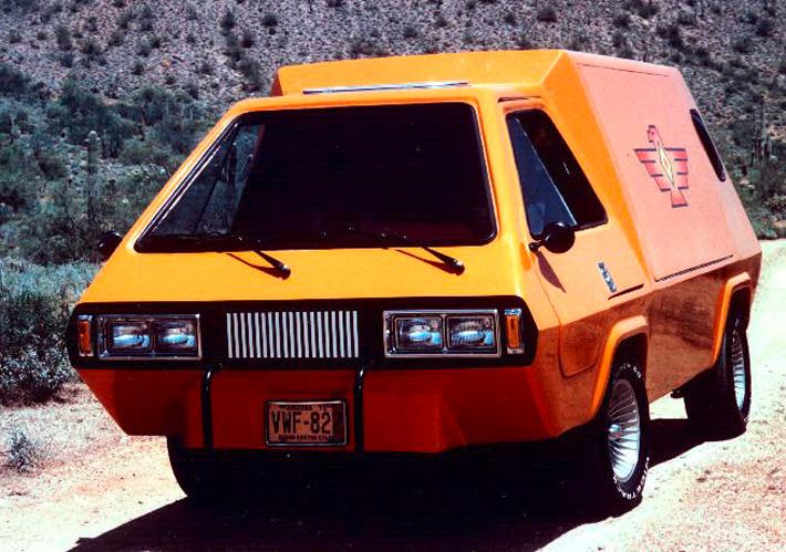 Custom Camper Van Phoenix van // vw based custom camper van // for ...