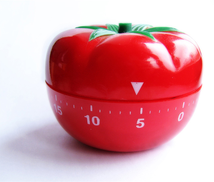http://www.forloveandglory.de/wordpress/wp-content/uploads/2012/02/pomodoro-technique-kitchen-timer-tomato.jpg