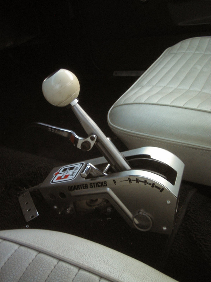 hurst-shifter-mopar-kai-petermann