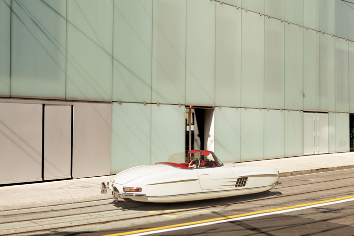 renaud-marion-air-drive-hover-cars-2